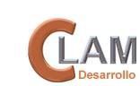 CLAM-DESARROLLO - SUMINISTROS INDUSTRIALES