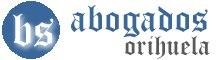 B-S-ABOGADOS-ORIHUELA - ASESORIA JURIDICA / ABOGADOS