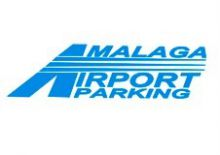 MALAGA-PARKING-AEROPUERTO-SL - APARCAMIENTOS / PARKING