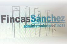 ADMINISTRADOR DE FINCAS EN MADRID, ADMINISTRACION DE FINCAS / COMUNIDADES en MADRID - MADRID