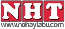 WWW.NOHAYTABU.COM - SEX SHOP / ARTICULOS EROTICOS