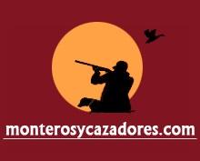 WWW.MONTEROSYCAZADORES.COM - CAZA / PESCA