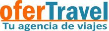 OFERTRAVEL - AGENCIAS DE VIAJES / TURISMO