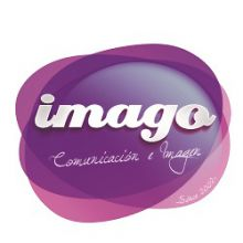IMAGO-COMUNICACIÓN-E-IMAGEN - PUBLICIDAD / MARKETING / COMUNICACION