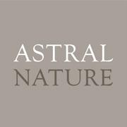 ASTRAL-NATURE - COLCHONES / EQUIPOS DE DESCANSO