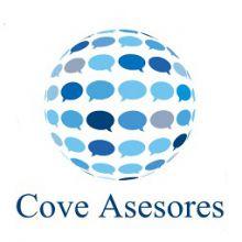 COVE-ASESORES-DEL-SURESTE-SL - ASESORIA CONTABLE / FISCAL / ADMINISTRATIVA