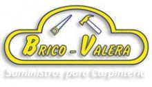 BRICO-VALERA - MADERA / CARPINTERIA DE MADERA