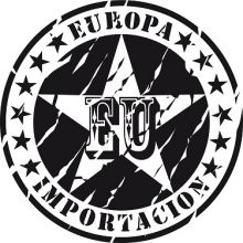 DISTRIBUCIONES-FUENTES - ROPA / CALZADO / MATERIAL DEPORTIVO