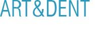 CLINICA-DENTAL-ARTDENT - DENTISTAS / CLINICAS DENTALES / LABORATORIOS