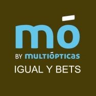 MULTIOPTICAS IGUAL Y BETS, FARMACIAS / OPTICAS en CATARROJA - VALENCIA