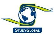 CURSOS DE INGLÉS EN EL EXTRANJERO STUDYGLOBAL, ACADEMIAS / FORMACION en BARCELONA - BARCELONA