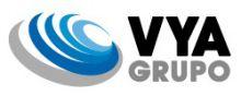 GRUPO-VYA-NATURE-SPORTS-ENTERTAINMENT-S.L. - EQUIPAMIENTO COMERCIAL / INSTALACIONES COMERCIALES