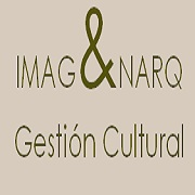 IMAGINARQULTURAL - ARQUEOLOGIA
