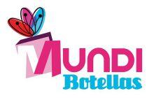 MUNDIBOTELLAS.ES - CRISTALERIAS / VIDRIO