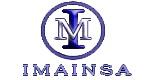 IMAINSA-SL - CONSTRUCCION / REHABILITACION / REFORMAS