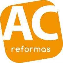 AC-REFORMAS-Y-FACHADAS - REFORMAS INTEGRALES