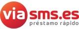 VIA-SMS - SERVICIOS FINANCIEROS