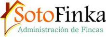 SOTOFINKA-MADRID-CENTRO - ADMINISTRADORES DE FINCAS / COMUNIDADES