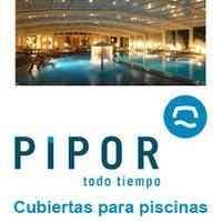 PIPOR, CARPINTERIA METALICA / ALUMINIO / PVC en SANTIAGO DE COMPOSTELA - A CORUÑA