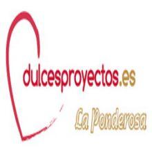 DULCES-LA-PONDEROSA-SL - PANADERIA / CONFITERIA