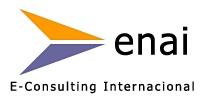 ENAI, TRADUCCION / INTERPRETACION en MADRID - MADRID