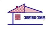 SODIMUR-S.L - CONSTRUCCION / REHABILITACION / REFORMAS