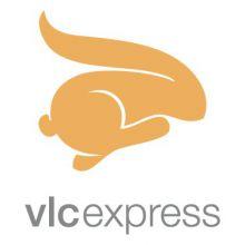 VLC-EXPRESS - MENSAJERIA / PAQUETERIA