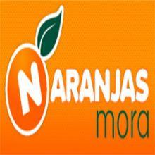 NARANJAS-MORA - AGRICULTURA PRODUCTOS