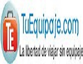 ASPER-EQUIPAJE-SL - MENSAJERIA / PAQUETERIA