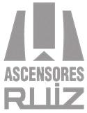 ASCENSORES-RUIZ - ASCENSORES / MONTACARGAS / ELEVACION