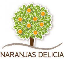 NARANJAS-DELICIA - AGRICULTURA PRODUCTOS