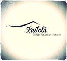 LAILOLÁ-SAFARI-SPANISH-SCHOOL - ACADEMIAS / FORMACION
