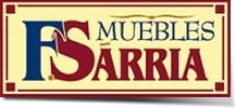 MUEBLES-FRANCISCO-SARRIA - MUEBLES / DECORACION