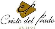 QUESOS-CRISTO-DEL-PRADO-SL - QUESO / PRODUCTOS LACTEOS