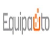 EQUIPAUTO SISTEMAS SL, REPUESTOS AUTOMOCION / TUNING en DOS HERMANAS - SEVILLA