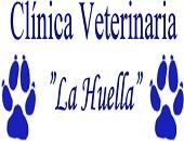 CLINICA-VETERINARIA-LA-HUELLA - VETERINARIOS