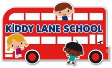 KIDDY-LANE-SCHOOL - GUARDERIAS / EDUCACION INFANTIL