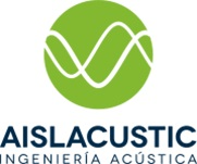 AISLACUSTIC-INGENIERIA-ACUSTICA - AISLANTES / AISLAMIENTOS / IMPERMEABILIZACION