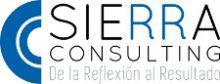 CARMELO-SIERRA-SIERRA - ASESORIAS / CONSULTORIAS