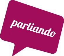 AGENCIA-SEO-PARLIANDO - INTERNET PORTALES / SERVICIOS
