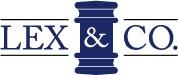LEX-COMPANY-ABOGADOS - ASESORIA JURIDICA / ABOGADOS