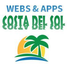 WEBS-COSTA-DEL-SOL - INTERNET PORTALES / SERVICIOS