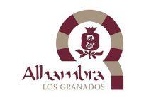 ALHAMBRA-LOS-GRANADOS - PROMOTORAS