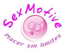 SEXMOTIVE - SEX SHOP / ARTICULOS EROTICOS
