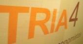 TRIA-4-MANAGEMENT-S.L. -