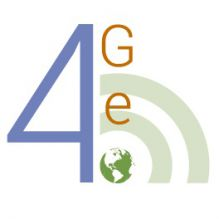 4GEO - GEOLOGIA / GEOTECNIA
