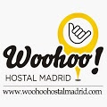 SMART-HOSTING-S.L. - HOSTALES / PENSIONES