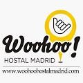 WOOHOO HOSTAL MADRID, HOSTALES / PENSIONES en MADRID - MADRID