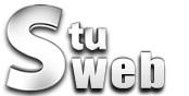 STUWEB - INTERNET PORTALES / SERVICIOS