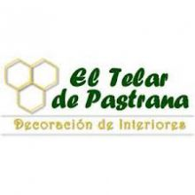 EL TELAR DE PASTRANA, ROPA DE HOGAR en MADRID - MADRID